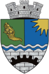 bragadiru