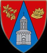 Serviciul Public Comunitar de Evidența a Persoanelor al Județului Ilfov