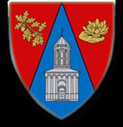 ilfov