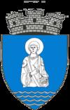 pantelimon